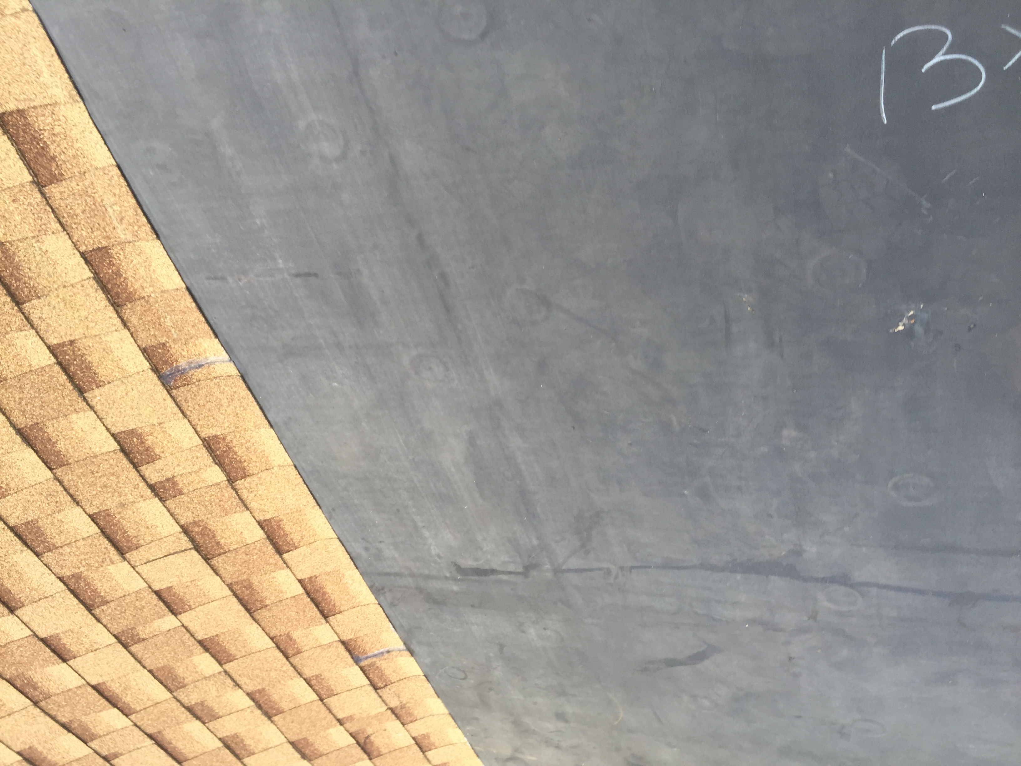 Residential Roofing Jm Roofing Systems Llc