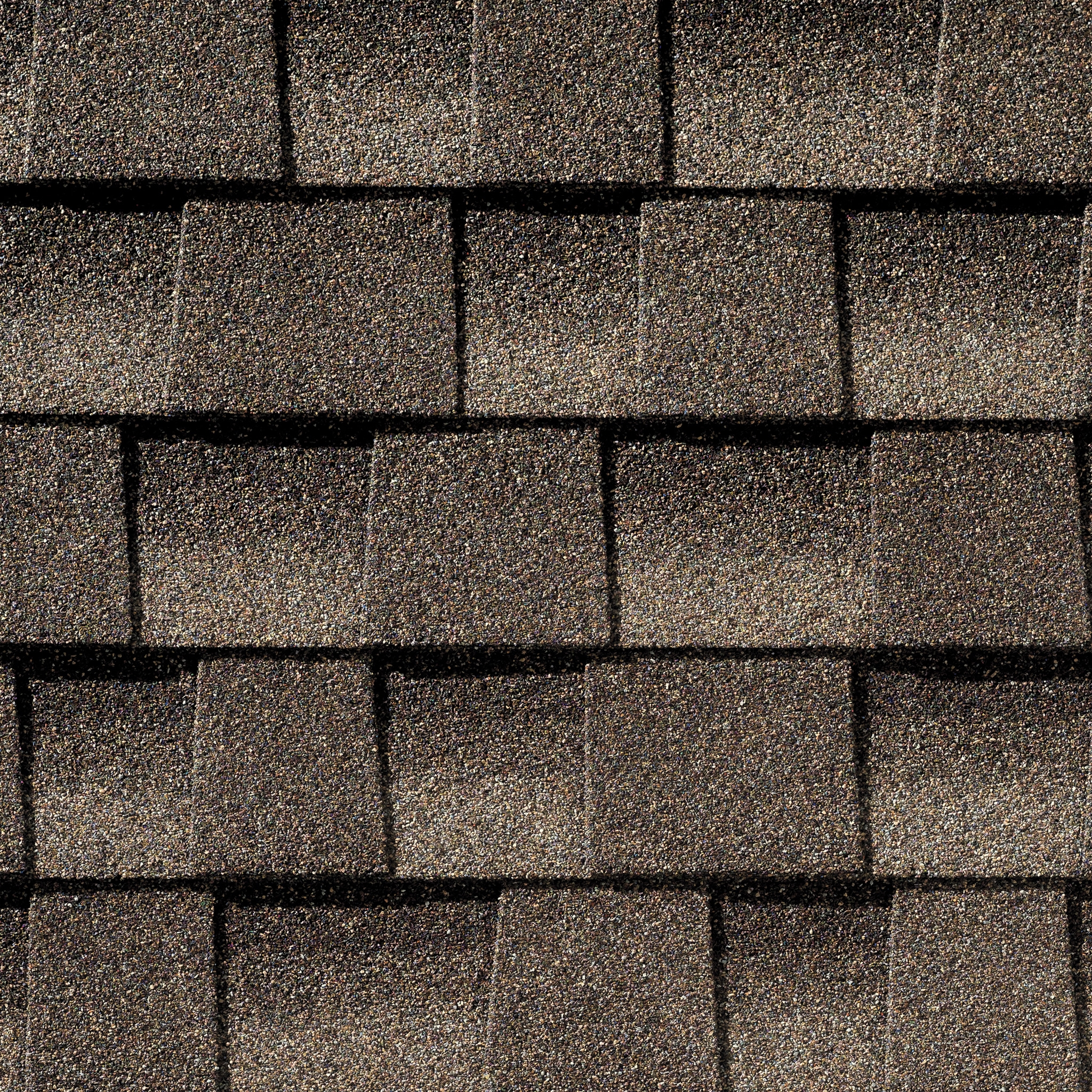 GAF Timberline HD Color Availability